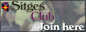Join Our
