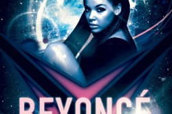 Beyonce– The Ultimate Tribute Friday