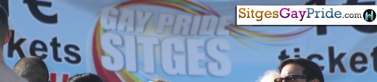 http://www.sitgesgaypride.com/wp-content/uploads/2015/05/sitges-gay-pride-1.png