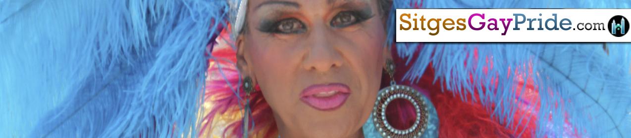 http://www.sitgesgaypride.com/wp-content/uploads/2015/05/sitges-gay-pride-11.png
