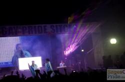sitges gay pride abba