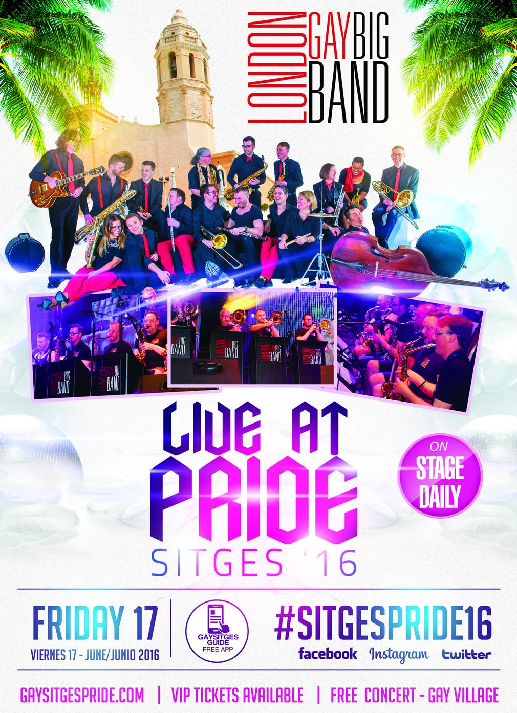 London-Gay-Big-Band