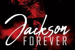 MICHAEL JACKSON - Live Tribute Act Sitges Promenade