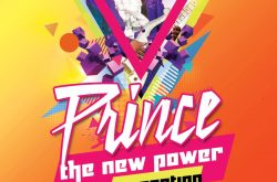 PRINCE - Live Tribute Act Sitges Promenade